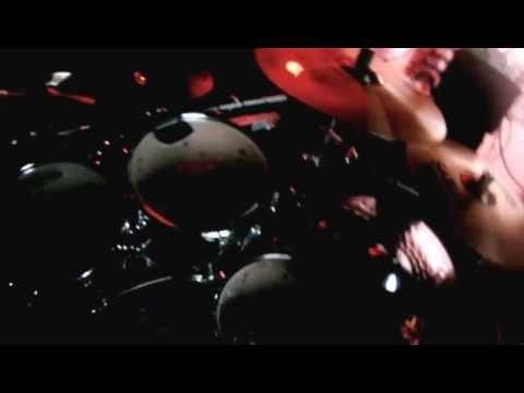 Reach -Drum Cam