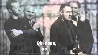 Moses - Coldplay (Subtitulada en español)