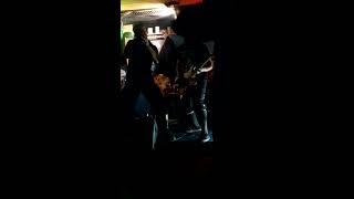 Video Málo_ Papírééék