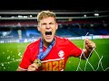 Bayern Munich Road To The Champions League Final 2020