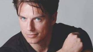 John Barrowman - Anything Goes - Part 1, Song 8