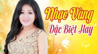lien-khuc-nhac-vang-tru-tinh-dac-biet-hay-khong-gio-roi-lau-dai-tinh-ai-nhac-vang-buon-cuc-sau
