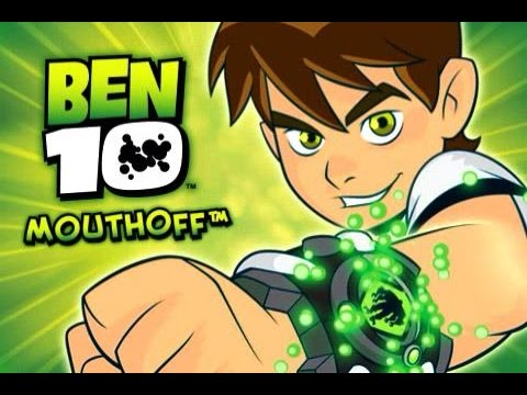 bne10 games ,pen ten , ban10 games play ,www ben10 games ,ben 10 dvd ,ben10 gaems ,