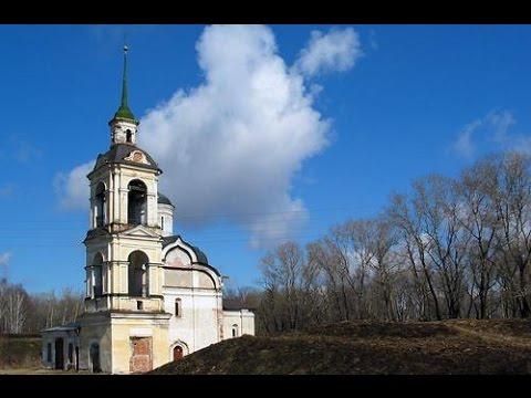 Действующие церкви в чебоксарах