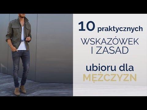 Palucha koślawego Ukraina