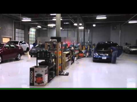 mp4 Automotive Quality Solutions, download Automotive Quality Solutions video klip Automotive Quality Solutions