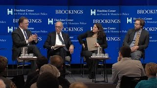 Best bets for public investment: Moving from evidence to policy
