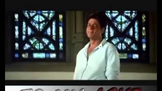 تحميل اغاني دعوة فرح (هانى شاكر) شارو خان وبريتى MP3