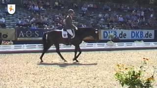 Video von Don Darius