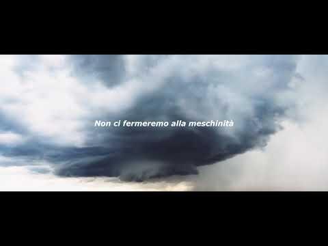 DavidFernandoPenna's Video 167055483428 Po3Pv_oAEhM