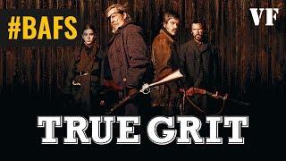 Trailer of True Grit (2010)