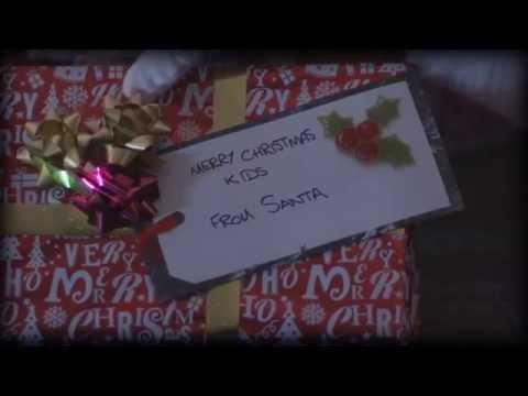 Sinclair ZX Spectrum Vega - Christmas 2015