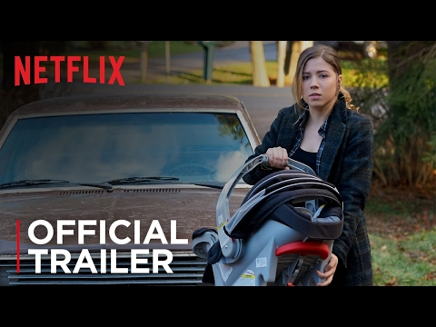 Between | Official Trailer [HD] | Netflix