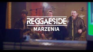 Reggaeside Marzenia