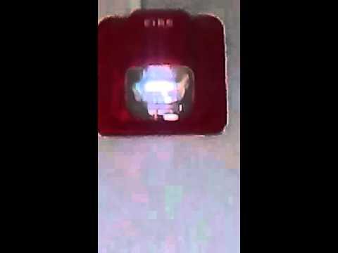 Alarmas contra incendios, #0232162, sensores de humo, tumbes, piura, chiclayo, Trujillo, Cajamarca