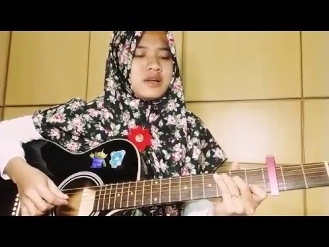 Ayah-seventeen Cover By Justcall Rosse Mp3