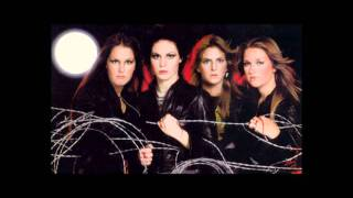 The Runaways  - You're Too Possessive ( LIVE ) 1978