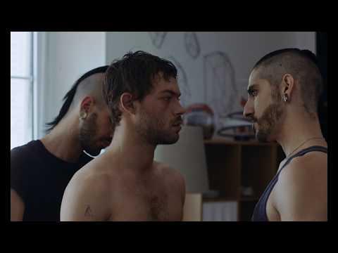 Movie Trailer: Sauvage (0)