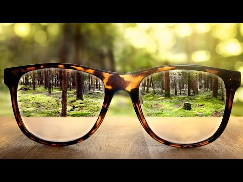 Látáskárosodás hipertóniás kríziskezelés után
