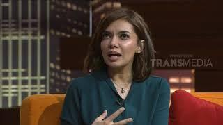 NAJWA SHIHAB : TAMU ISTIMEWA | HITAM PUTIH (09/01/18) 3 - 4