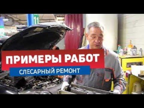 92 Benzin mit 98 Benzin zu mischen