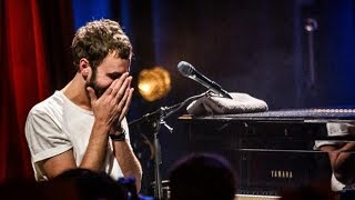 Editors    4 Songs From The 3FM Acoustic Show 24th October 2019 (HD)