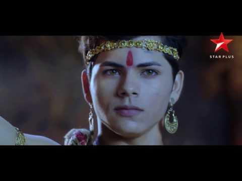 Chandra Nandni   8 Saal Baad