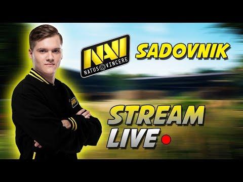 NaVi.Sadovnik + FaZe.ubah ! Играем Duo GLL за каждую победу 20$ 🔥🔥🔥 PlayerUnknown's Battlegrounds