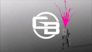 The Cube Guys & Barbara Tucker - I Wanna Dance With Somebody (Remix)