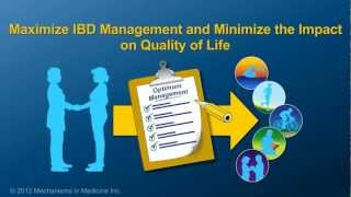 What Are the Goals of IBD Management?