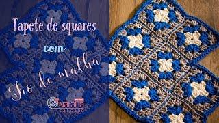 Square my Square