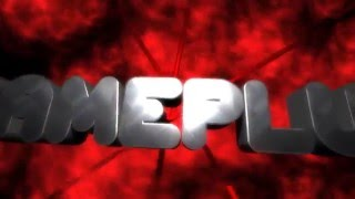 GamePlus İntro V3   by Efe Delice