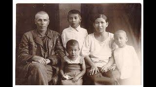 Ким Федянин: Орал қазақтарының съезі әкеміздің трактирінде өткен