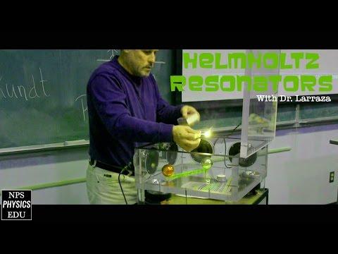 Video de lecții de viziune
