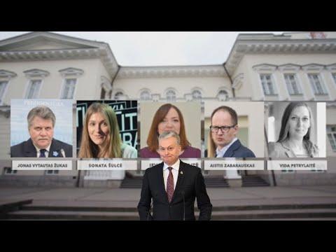 Pradžios strategijos dvejetainių parinkčių vaizdo įrašas