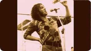 JOE COCKER • Feelin' Alright • 1969
