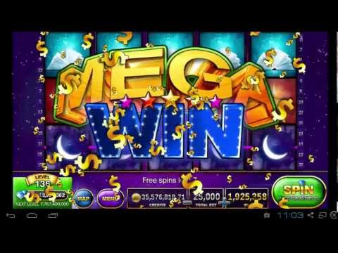 Slots pharaoh's way Mega Win!
