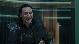 Top 10 Likable Movie Villains