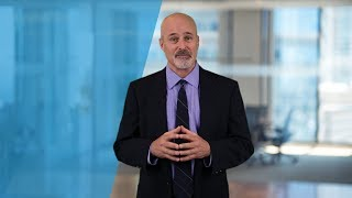 Final Expense Life Insurance Explained