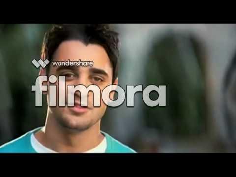 Siidharth Malhotra, Sonam Kapoor, Imran Khan trailer, Ishqwala Love/ My Brother's Bride