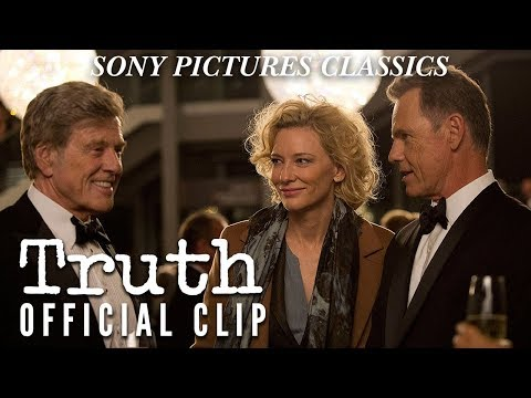 Truth (1st Clip 'Let's Start from the Beginning')