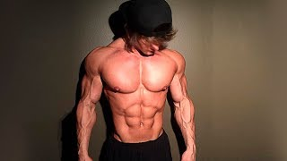Become Aesthetic! Fitness and Bodybuilding Motivation 2019