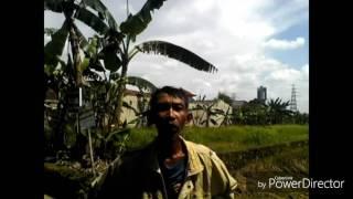 Keluarga SBY di Tantang Duel Carok Letkol Bobby Meidianto HD