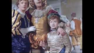 Юные актёры советского кино...какими они были и какими стали (часть вторая)