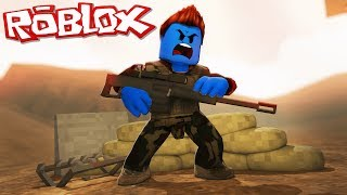 Mods For Roblox Phantom Forces Roblox Dmr Champion Insane Sniper Skills Phantom Forces Minecraftvideos Tv
