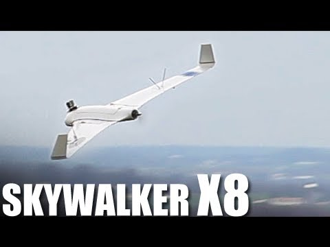 flite-test--skywalker-x8--review