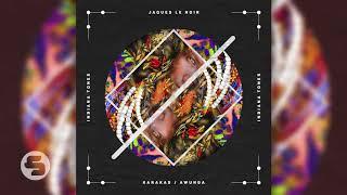 Jaques Le Noir   Karakas (Original Club Mix)