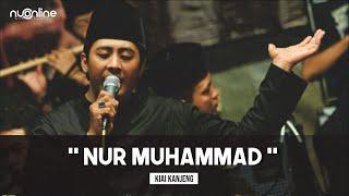 Suluk 'Nur Muhammad' - Kiai Kanjeng
