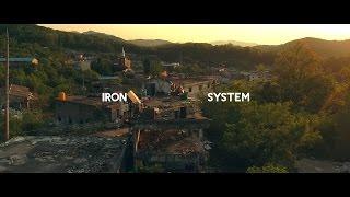 IRON 아이언  SYSTEM 시스템 Official MV