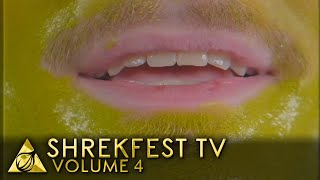 Shrekfest 2020 Online | Shrekfest TV - Vol. 4